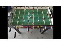 Childrens games table 3 x games £25