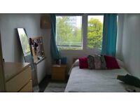 Bright Room Near Notting Hill & Maida Vale