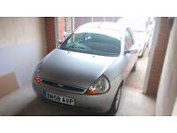 Ford Ka Style *SUPERB CONDITION*
