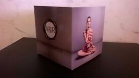 VICTOR & ROLF 'BONBON' FRAGRANCE FOR LADIES,50ML,BRAND NEW/GIFT BOXED,IDEAL GIFT,COLLECTION/DELIVERY