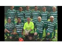Birtley town ladies looking for new players