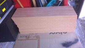 Shelf Boards Quality shelving