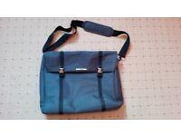 Asus Laptop case / bag