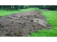 Quality Topsoil