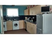 Exchange wanted from a two bedroom house in killingworth to a two bedroom house in shiremoor