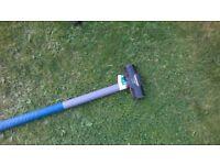 7lb New Sledge Hammer