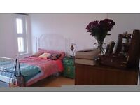 Flat share, double room, Upton Park, Forest Gate, with Muslim female