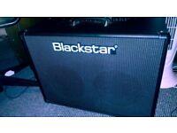 Blackstar Id Core 150 Guitar Amp