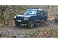 3.9 v8 discovery swaps for car motorbike ect
