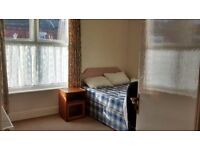 All bills included. 4 Rooms available in a newly refurbished shared house in Sharrow