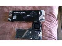 mandoline brand new boxed