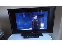 """JVC 32"""" SMART LED TV NETFLIX, YOUTUBE"""
