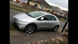 For sale £3600