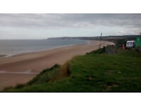 2 BEDROOM STATIC AT CAYTON BAY AVAILABLE FOR WINTER RENTAL