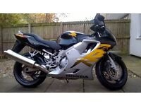 cbr 600 fx toy for christmas