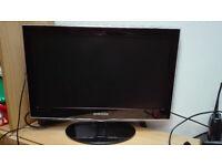 "SAMSUNG UE22C4000 22"" LED TV"