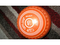 Bowls size 1