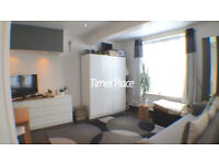 ** Stunning two bedroom end of terrace house with drive and garden for only £1350 pcm **