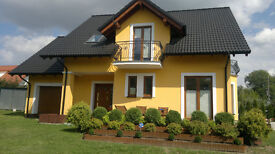 New house in Poland for sale !!!!!!!