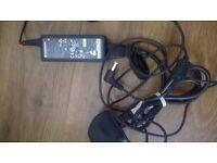 lenovo laptop ac/dc adapter