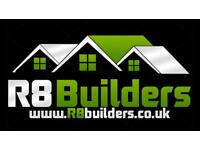 Joiner's and builders upvc
