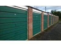 Garages to rent in SPRINGFIELD ROAD, ROWDE - available now!!!!!!