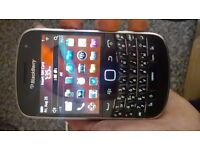 blackberry bold 990,iphone,blackberry,htc,nokia,lg,samsung