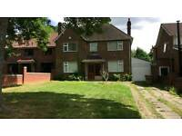3 Bed detatched house| Parkhall | Walsall WS5