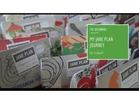 Jane plan diet plan