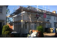 Specjalist builder building works , house renovation , loft , extension , roofing , call now