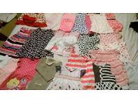 12-18 girls dresses