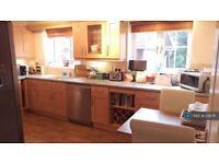 5 bedroom house in Sandstone Close, Calvert, MK18 (5 bed)