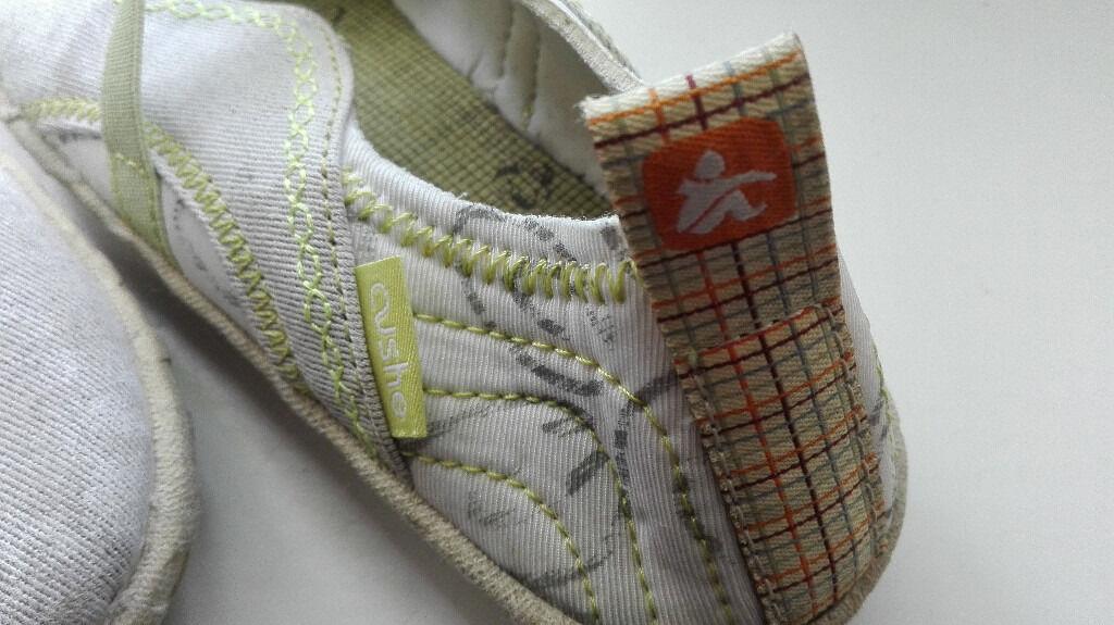women shoescushe women shoesBrand newin Ealing, LondonGumtree - women shoes cushe women shoes Brand new Size 4 (37) women shoes cushe women shoes Brand new Size 4 (37)