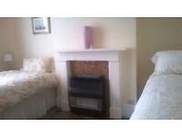 Lovely room to rent in Archway
