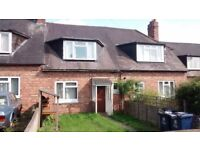 4 Bed HMO Furnished Property in Cowley