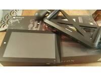 Linx Vision 8 32 GB Windows 10 tablet