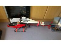 ALIGN Trex 600 E Heli & RC Gear