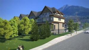 #Unit 13 108 Montane RD Bow Valley Trail, Canmore, Alberta