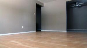 Newly renovated 1BD for $896 plus Free telus internet!!! Edmonton Edmonton Area image 1