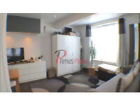 **Luxurious two bedroom terrace house, with private garden and drive for only £1350**