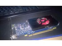 AMD HD 7570 1GB (Used)