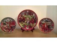 Liverpool Football Club Memorabilia