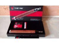 E-Cigar (E-cigarette) New