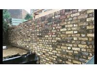 BBK Brickwork