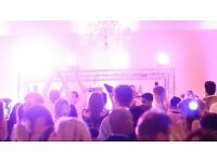 DJs For Hire (Central London & West End)