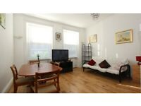 2 Bed Luxury Apartment by Baker Street/Marylebone NW1