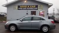2010 Chrysler Sebring LX | GREAT PRICE | FINANCING AVAILABLE