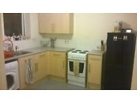 want to exchange my 1bed council flat for 1-2bed council flat, house or bungalow
