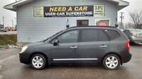 2008 Kia Rondo EX | AUTOMATIC | FINANCING AVAILABLE