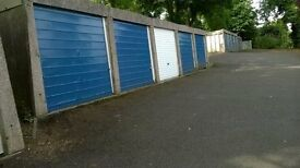 Garages to rent at Cherry Orchard, Marlborough - available now!!!!!